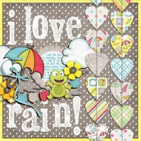 may-2012-i-love-rain-WEB.jpg
