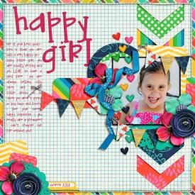 may-2013-happy-girl-SSD.jpg
