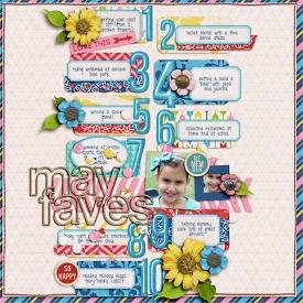 may-2013-may-faves-WEB.jpg