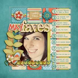 may11faves-250.jpg