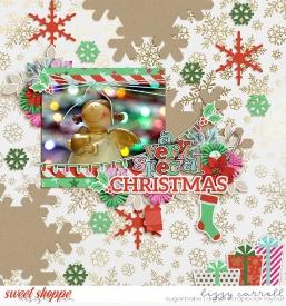mc_christmas-wm_700.jpg