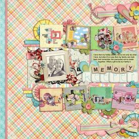 memorykeeperweb.jpg