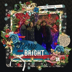 merryandbright700web.jpg