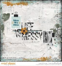 messyWebWM.jpg