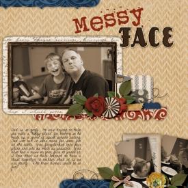 messyface700.jpg