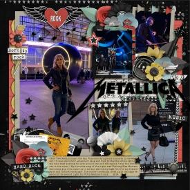 metallica700web.jpg