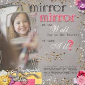 mirrormirror700.jpg