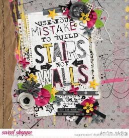 mistakes-wm.jpg