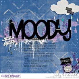 moody_babe.jpg