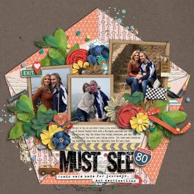 mustsee_700web.jpg