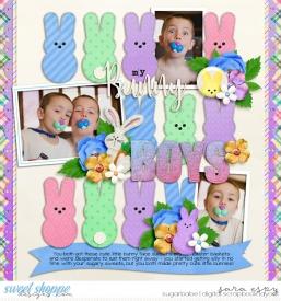 my-bunny-boys-wm.jpg