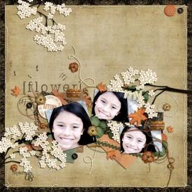 my_autumn_flower.jpg