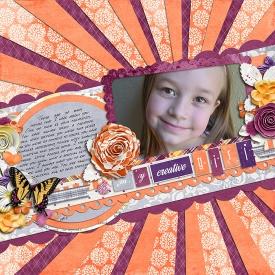 mycreativegirlweb700.jpg