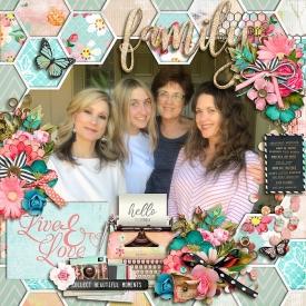 myfamily700web1.jpg