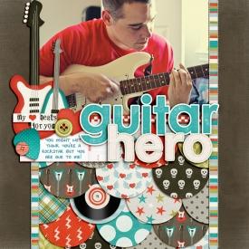 nettio_11_guitarhero.jpg