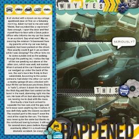 nettio_201410-CarAccident-700.jpg