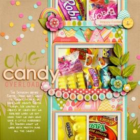 nettio_201417-CandyOverload-700.jpg
