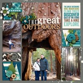 nettio_201421-GreatOutdoors-700.jpg