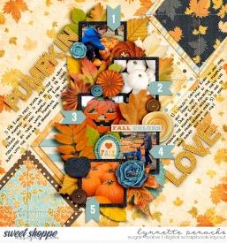nettio_2016-pumpkin-700-ssd.jpg