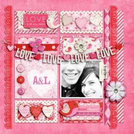 nettio_lovebirds.jpg