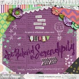 nettiodesigns_2015-Serendipity-ssd-700.jpg