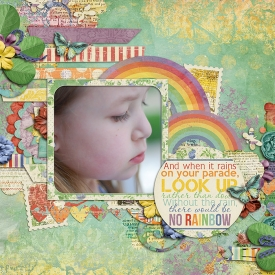 norainbowweb700.jpg