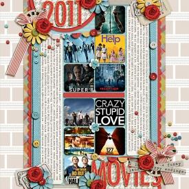 nov-2011-2011-movies-WEB.jpg