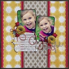 nov-2011-beautiful-WEB.jpg