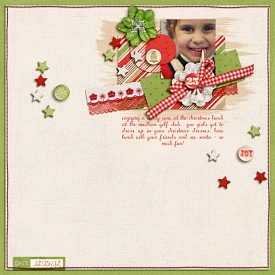 nov-2013-holiday-memories-WEB.jpg