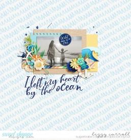 ocean-wm_700.jpg