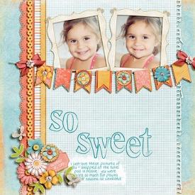 oct-2011-so-sweet-WEB.jpg
