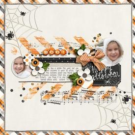 oct-2013-happy-halloween-WEB.jpg
