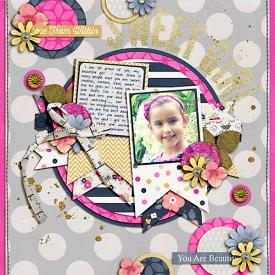 oct-2013-sweet-girl-WEB.jpg