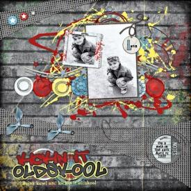 oldschool-web.jpg