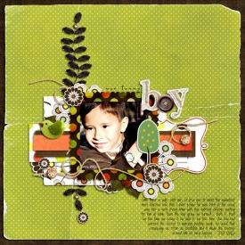 our_funny_boy.jpg