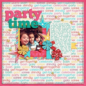 party-time-WEB1.jpg