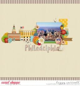 philadelphia-wm_700.jpg