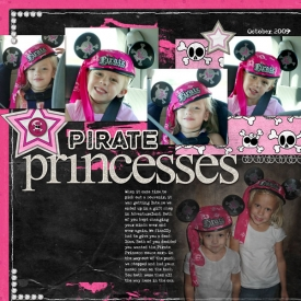 pirate-princesses-web.jpg