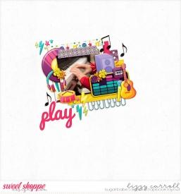 play-wm_700.jpg