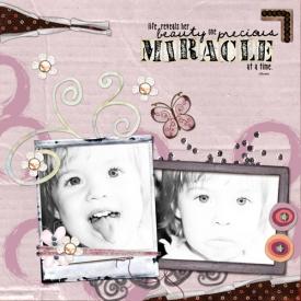 preciousmiracleweb.jpg