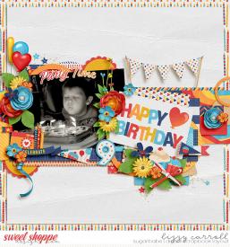 pt_birthday-wm_700.jpg