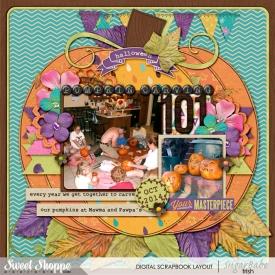 pumpkincarvingB.jpg