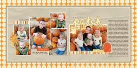 pumpkinpatch2009-web.jpg