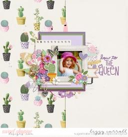 queen-wm_700.jpg