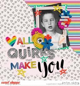 quirks-that-make-you-wm.jpg