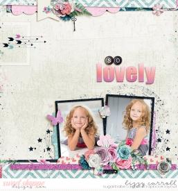 rr_lovely-wm_700.jpg