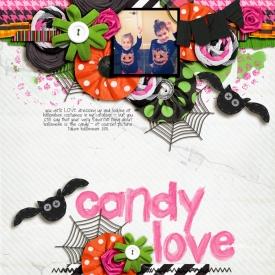 sept-2012-candy-love-SSD.jpg