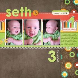 seth-3-months-web.jpg