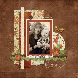 seth-and-grandma-11-09-web.jpg