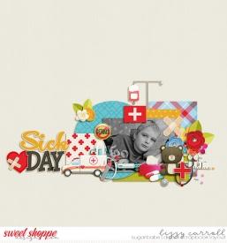 sickday-wm_700.jpg